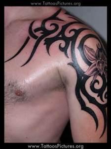 Vincent tattoo 1