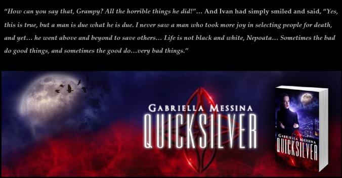 teaser-5_quicksilver
