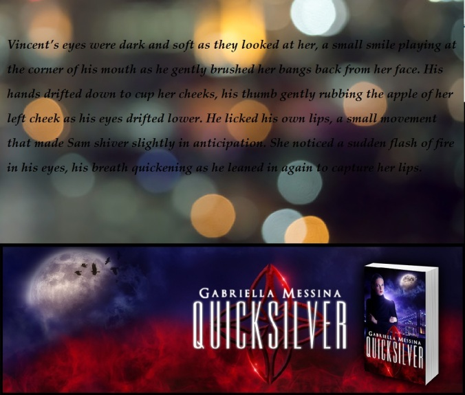 Teaser 6_Quicksilver