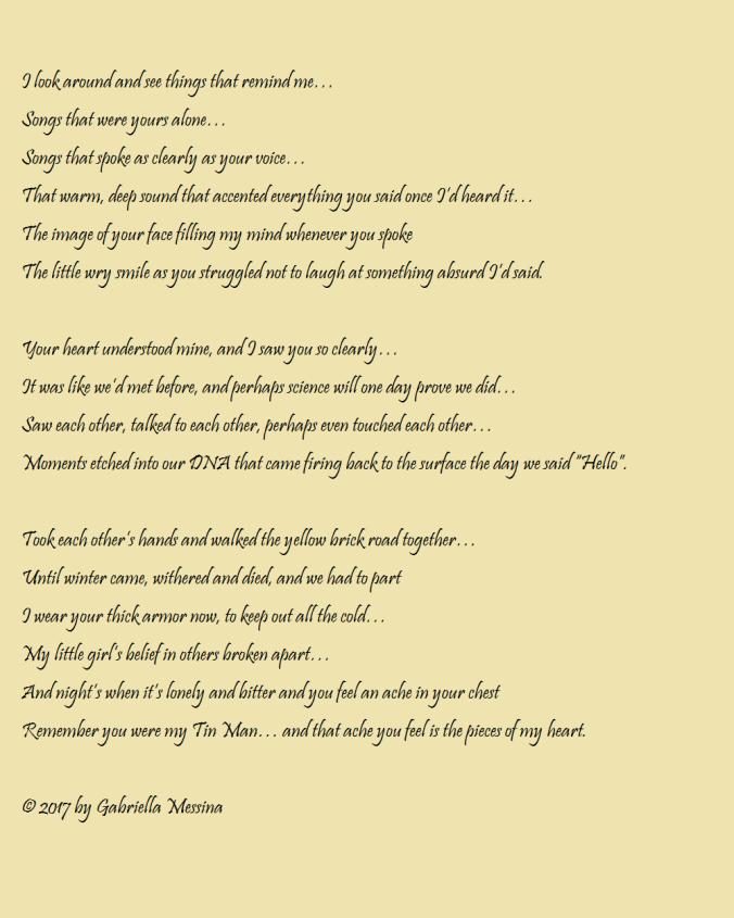 Poem 126