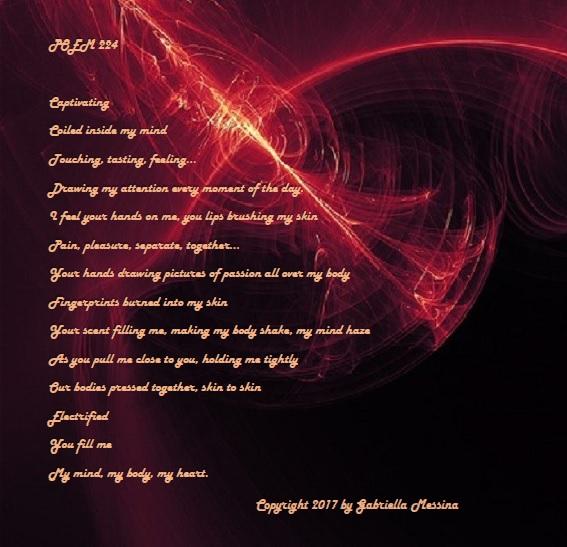 Poem 224