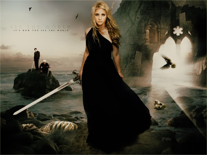 buffy-the-vampire-slayer-buffy-the-vampire-slayer-24228624-1024-768
