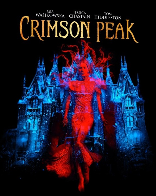 crimson_peak_steelbook