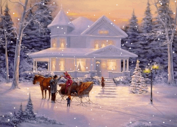 Animated_Christmas_wallpaper_for_desktop