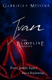 IVAN_ebook cover