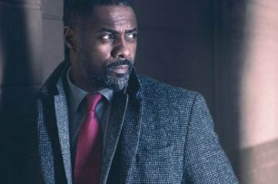 idris-elba-luther-621783