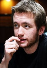 sean-biggerstaff-portrayed-oliver-woods-for-the-harry-potter-film-series--1571735554